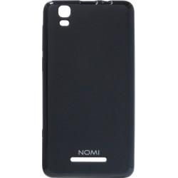 Силикон Nomi i5011 black TPU