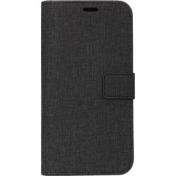 Чехол-книжка Xiaomi Redmi5 black Incore