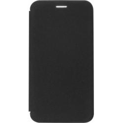 Чехол-книжка SA J7/J700/J701 black Wallet