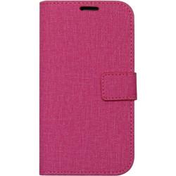 Чехол-книжка Xiaomi Redmi 5A pink Incore