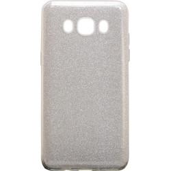 Силикон SA J510 silver Glitter