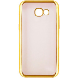 Силикон SA A520 gold bamper