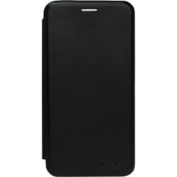Чехол-книжка Xiaomi Pocophone F1 black G-case Ranger
