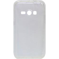 Силикон SA J120 white 0.7mm