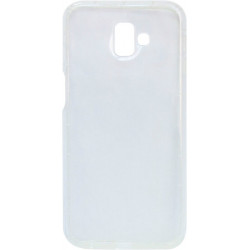 Силикон SA J610/J6+ white 0.7mm