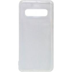 Силикон SA S10 white 0.7mm
