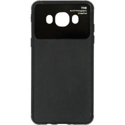 Силикон SA J510 black Acrylic TPU