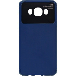 Силикон SA J510 blue Acrylic TPU