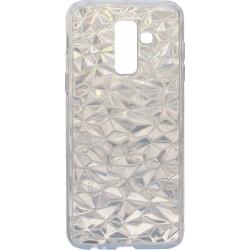 Силикон SA A605 white Diamond