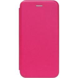 Чехол-книжка Xiaomi Redmi Note5/5Pro pink Wallet