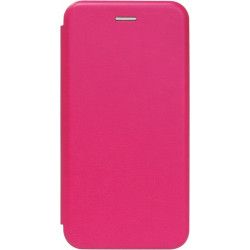 Чехол-книжка Xiaomi Redmi5 pink Wallet