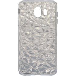 Силикон SA J400 white Diamond