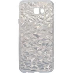 Силикон SA J415/J4+ white Diamond