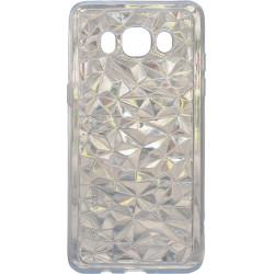 Силикон SA J510 white Diamond