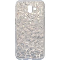 Силикон SA J610/J6+ white Diamond