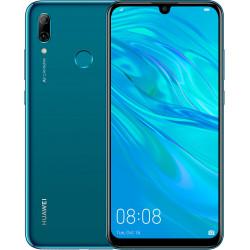 HUAWEI P smart 2019 3/64GB Sapphire Blue UA-UСRF Оф. гарантия 12 мес!
