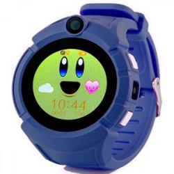 Часы Smart Watch 620 Blue Гарантия 1 месяц