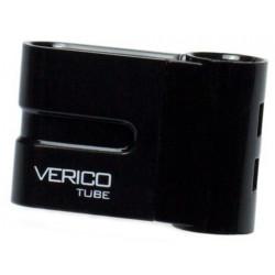 USB Flash 32GB Verico TUBE black