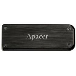 USB Flash 32GB Apacer AH325 black