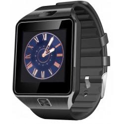 Часы Smart Watch GW09 Black Гарантия 1 месяц