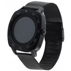 Часы Smart Watch S7 Black Гарантия 1 месяц
