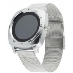 Часы Smart Watch S7 Silver Гарантия 1 месяц
