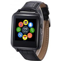 Часы Smart Watch X7 Black Гарантия 1 месяц