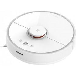 Робот-пылесос Xiaomi Mi RoboRock Sweep One Vacuum Cleaner White S50 Гарантия 3 месяца