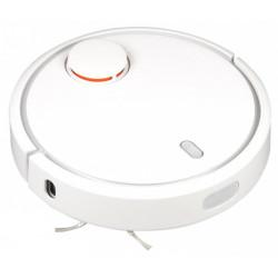 Робот-пылесос Xiaomi Mi Robot Vacuum Cleaner White Гарантия 3 месяца