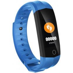 Smart Band CD02 Blue Гарантия 1 месяц