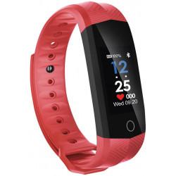 Smart Band CD02 Red Гарантия 1 месяц