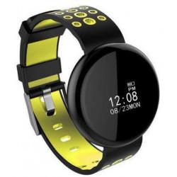 Smart Band i8 Yellow Гарантия 1 месяц