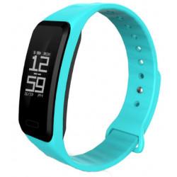Smart Band R1 Blue Гарантия 1 месяц