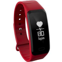 Smart Band R1 Red Гарантия 1 месяц