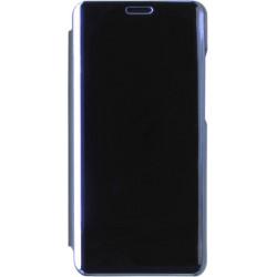 Чехол-книжка Xiaomi Redmi6A gold Clear View Standing Cover