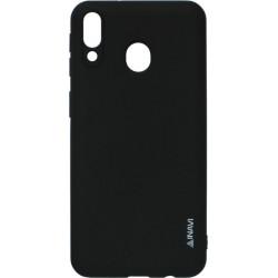 Силикон SA M20 black Inavi