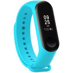 Фитнес-браслет Xiaomi Mi Band 3 Бирюза Гарантия 3 месяца