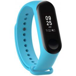 Фитнес-браслет Xiaomi Mi Band 3 Blue Гарантия 3 месяца