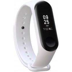 Фитнес-браслет Xiaomi Mi Band 3 White Гарантия 3 месяца