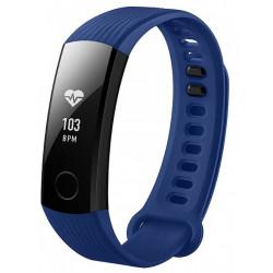 Фитнес-браслет Huawei Honor Band 3 Blue Гарантия 3 месяца
