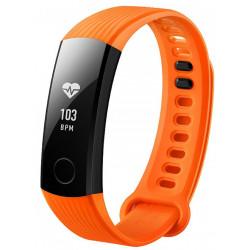 Фитнес-браслет Huawei Honor Band 3 Orange Гарантия 3 месяца