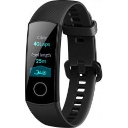 Фитнес-браслет Huawei Honor Band 4 Black Гарантия 3 месяца