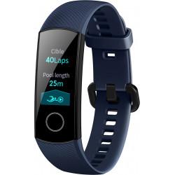 Фитнес-браслет Huawei Honor Band 4 Blue Гарантия 3 месяца