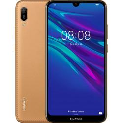 Huawei Y6 2019 2/32 GB Amber Brown UA-UCRF Офиц. гар. 12 мес.