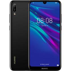 Huawei Y6 2019 2/32 GB Midnight Black UA-UCRF Офиц. гар. 12 мес.