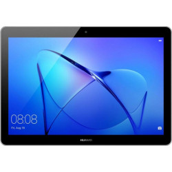 Планшет HUAWEI MediaPad T3 10 16GB Wi-Fi Gray UA-UСRF Официальная гарантия 12 мес.