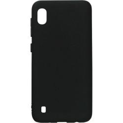 Силикон SA A105 black SMTT