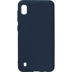 Силикон SA A105 dark blue SMTT