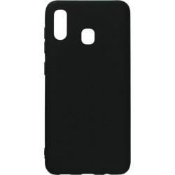 Силикон SA A305 black SMTT