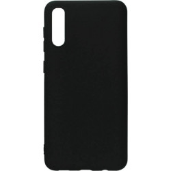 Силикон SA A505 black SMTT
